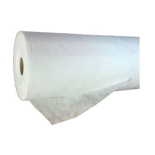 Tkaniny ogrodnicze Agrowłoknina okrywowa biała 23g/m2, 3,2 x 100mb