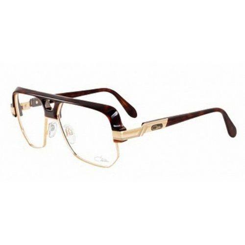 Okulary korekcyjne 672 080 marki Cazal