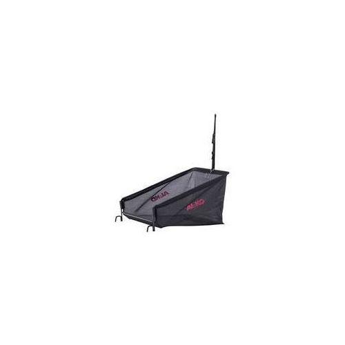 Kosz AL-KO pro 38 HM Comfort / 380 HM Premium z kategorii Pozostałe narzędzia ogrodowe
