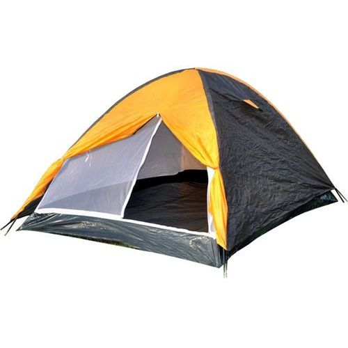 Namiot turystyczny idaho iglo na camping namioty marki Bear sign - OKAZJE
