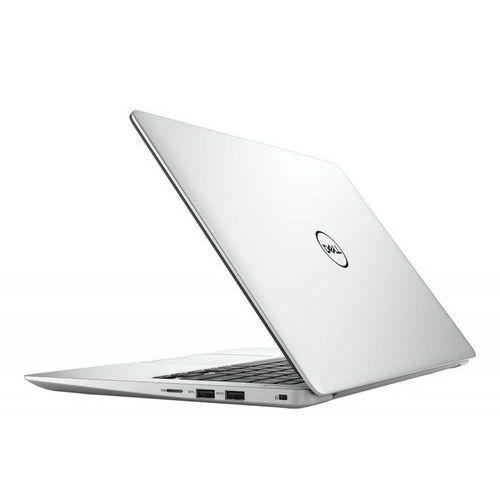 OKAZJA - Dell Inspiron 5370-9165