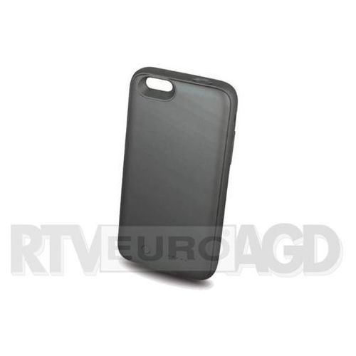 gsm022954 iphone 6/6s (czarny) - produkt w magazynie - szybka wysyłka! wyprodukowany przez Forever
