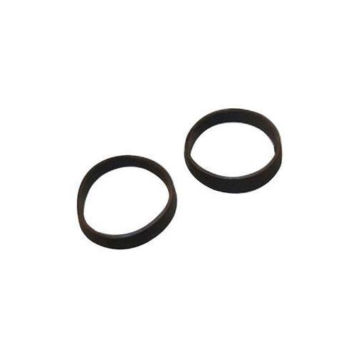 Uszczelka klinowa syfon (5908249153110)