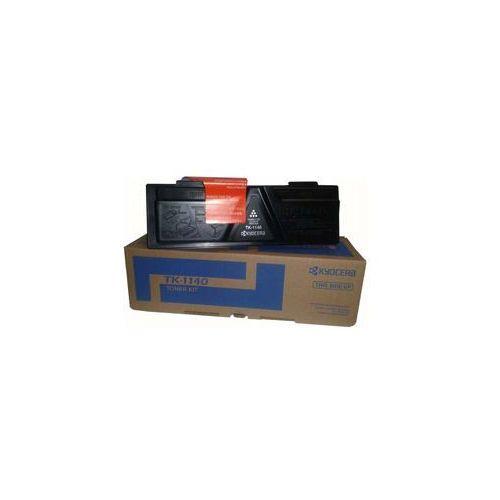 Toner Kyocera Mita TK-1140 7200 stron Czarny oryginalny