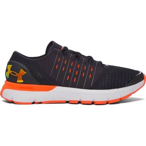 Buty Under Armour Speedform Europa - 1285653-002