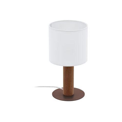 Eglo Concessa 3 97681 lampa stołowa