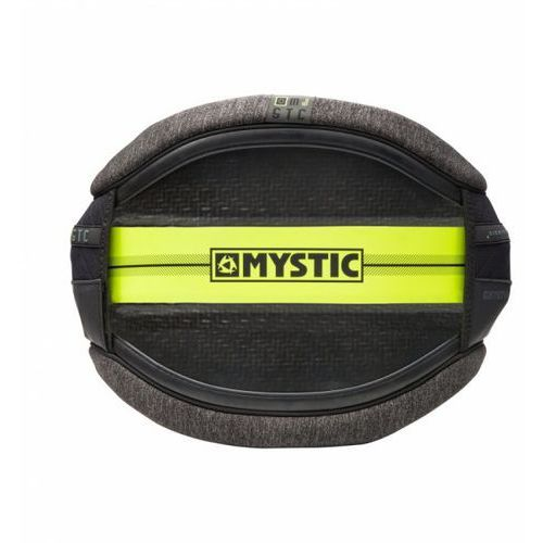 Mystic Majestic No Spreader (lime) 2018