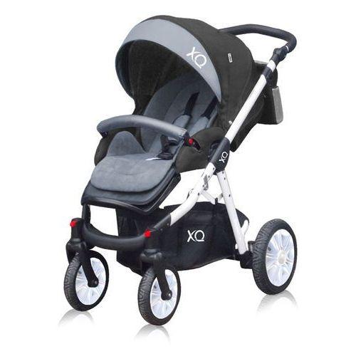 BabyActive Sport XQ - produkt z kategorii- Wózki spacerowe
