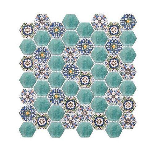 Mozaika efez 28 x 28 marki Marmara