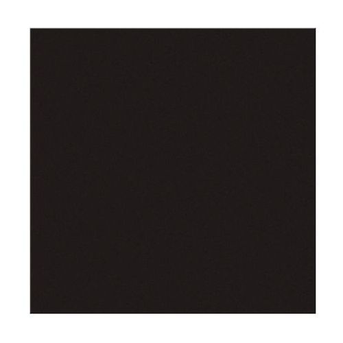 Cersanit Gres szkliwiony univero black 29.8 x 29.8