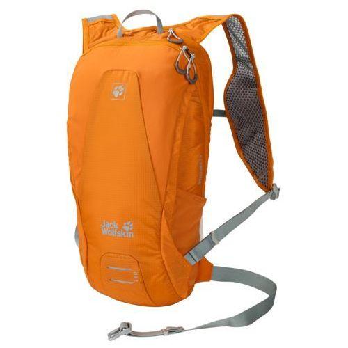 Plecak speed liner 7.5 - rusty orange marki Jack wolfskin