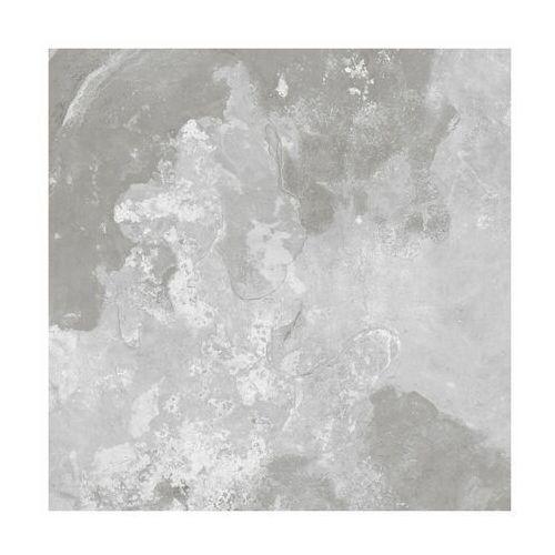 Gres szkliwiony Moon Stone Grey Mat 60 X 60 Egen
