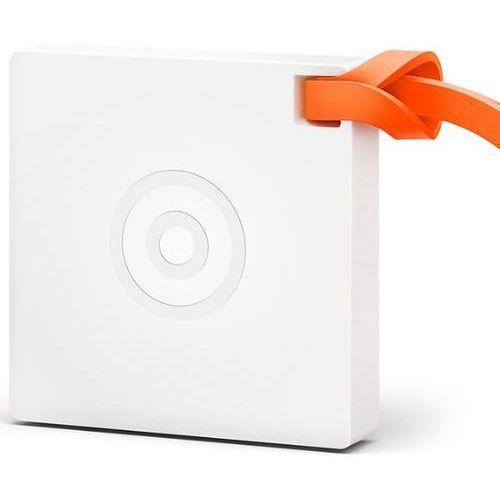 Lokalizator treasure tag mini ws-10 02742h3 biały + zamów z dostawą jutro! marki Nokia