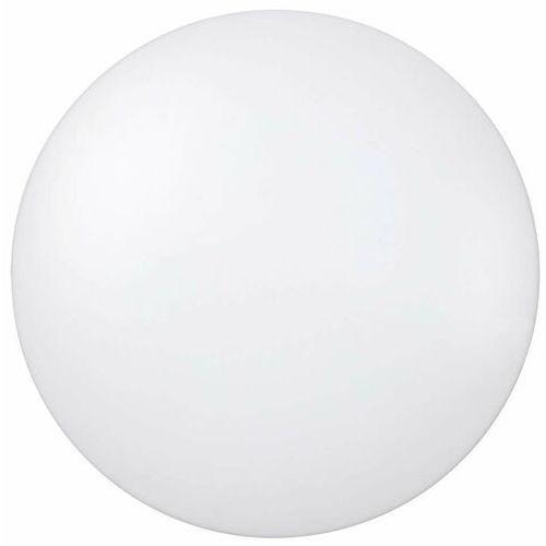 Rabalux Led plafon rob led/32w/230v (5998250333397)