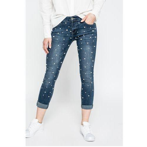 - jeansy katja, Haily's