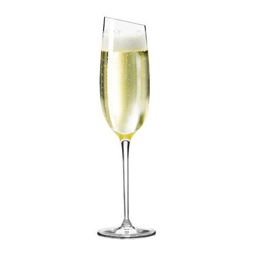 Kieliszek do szampana Eva Solo Champagne, 541004