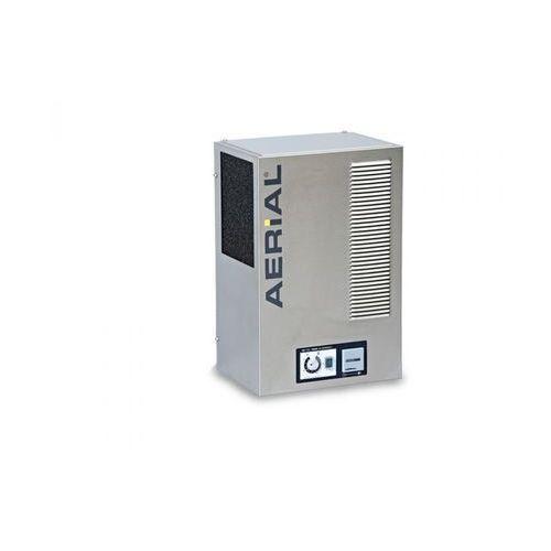 Ścienny osuszacz powietrza AERIAL AD 110 + dodatkowy rabat