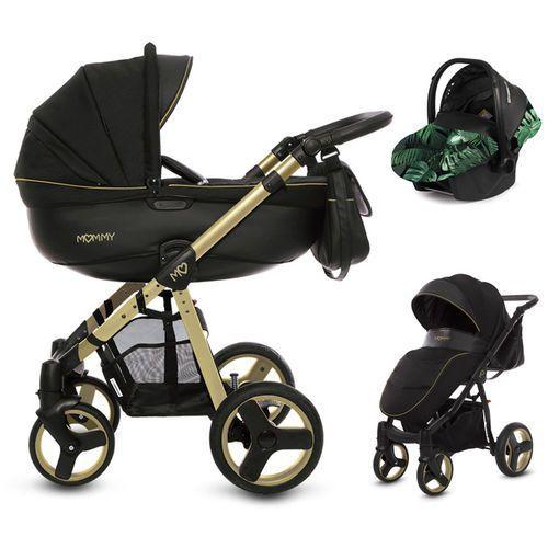 mommy+fotelik (do wyboru)+gratis!   darmowa dostawa!   odbiór osobisty!   rabaty! marki Babyactive