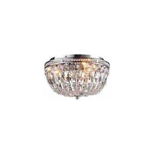 AKACIA - LAMPA SUFITOWA EGLO - 91356 NOWOŚĆ !!