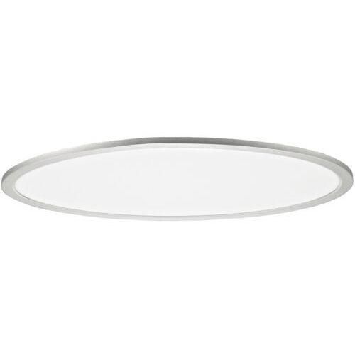Rabalux lampa sufitowa 2191 Taleb, LED, biała/srebrna (5998250321912)
