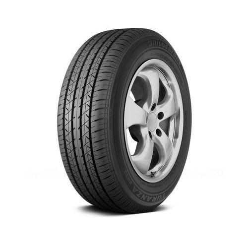 Bridgestone Turanza ER33 235/50 R18 97 W