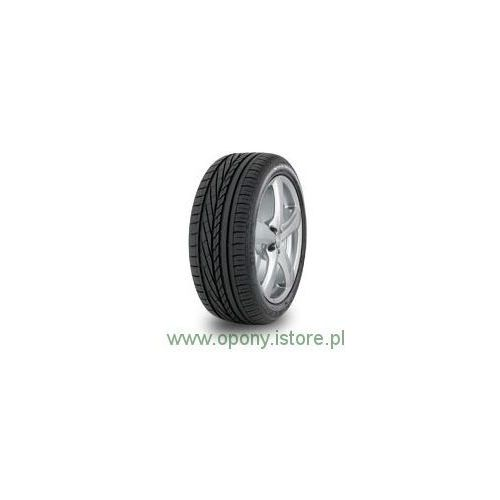 OPONA 215/55R17 98V GOODYEAR EXCELLENCE, 523927