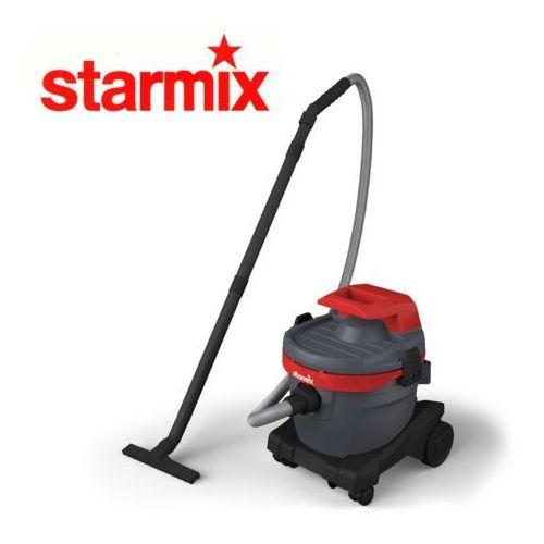Starmix NTS Eswift AR-1220 EHB