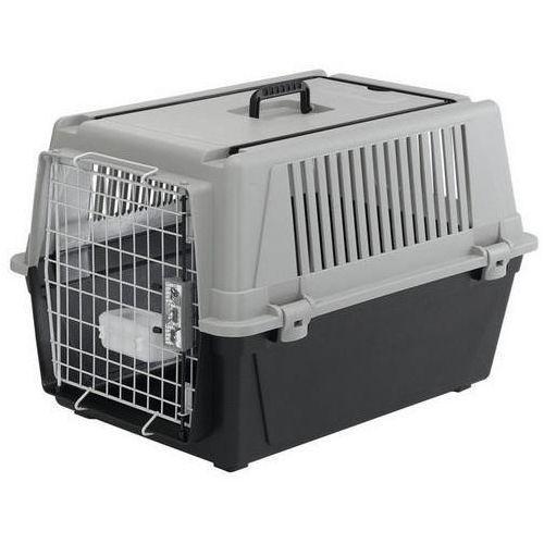 atlas 40 - transporter dla małych i średnich psów [73011021] marki Ferplast