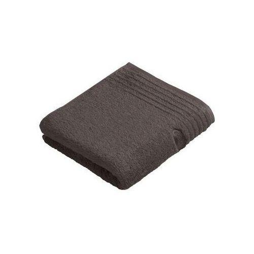 Ręcznik DREAMS 50 x 100 cm szary VOSSEN