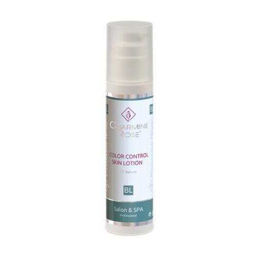 color control skin lotion balsam cc (gh3031) marki Charmine rose