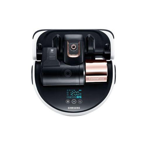 Samsung VR20H9050UW