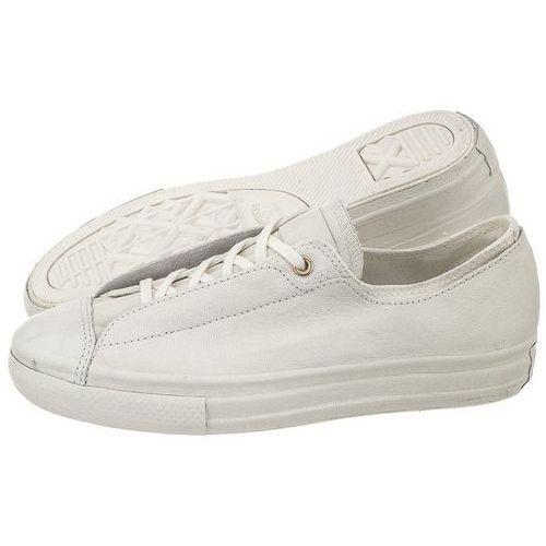 Sneakersy Converse Chuck Taylor AS High Line Shroud 551576C (CO242-b)