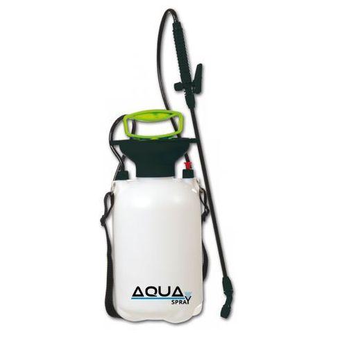 """Fitt Opryskiwacz ciśnieniowy """"aqua spray"""" 3l"""