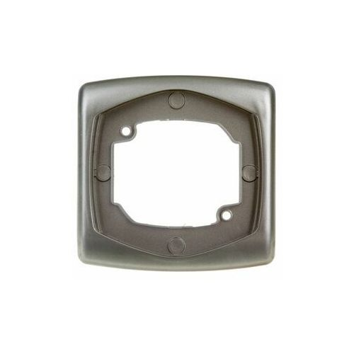 Ospel ton r-1c/16 ramka pojedyncza satyna (5907577420932)
