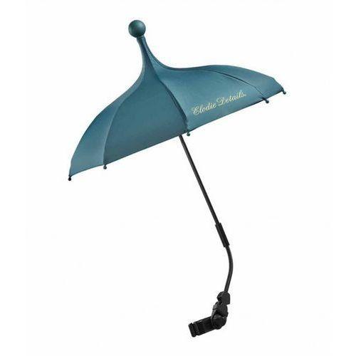 - parasolka do wózka pretty petrol marki Elodie details