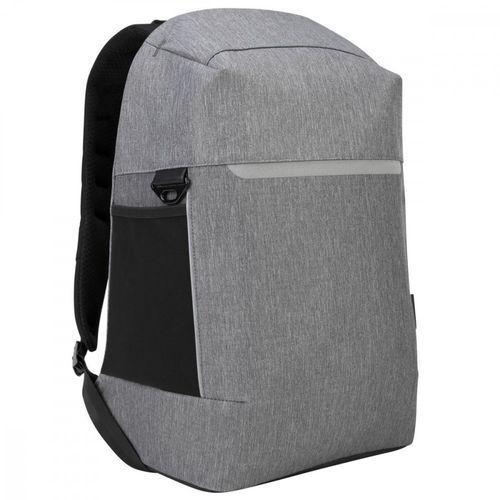 Targus CityLite Pro 12-15.6'' Secure Laptop Backpack Szary, 1_637246