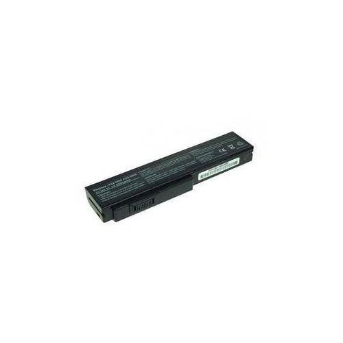 Avacom Bateria do notebooków  dla asus m50/g50/n61, pro64 series li-ion 11,1v 5200mah (noas-m50-s26)