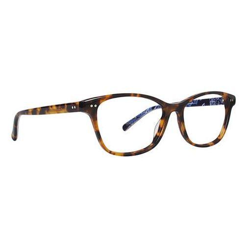 Okulary korekcyjne vb chandler bbd marki Vera bradley
