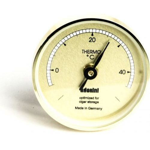 Adorini termometr mały