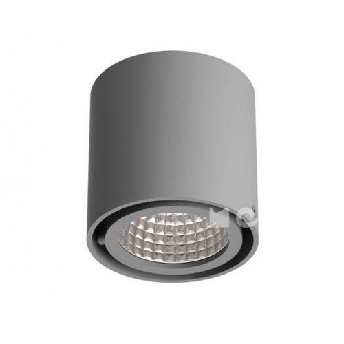Cleoni Lampa sufitowa tuz a1sm 50w, t019a1sm+ 50w