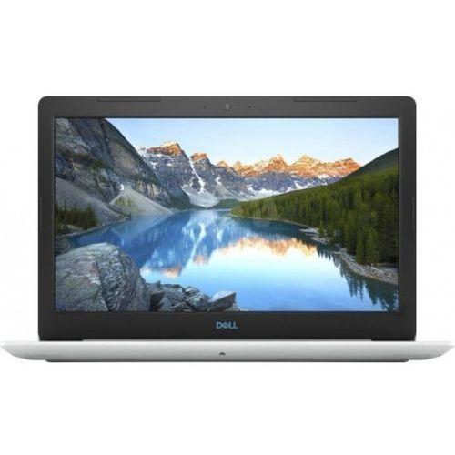 Dell Inspiron 3579-7635