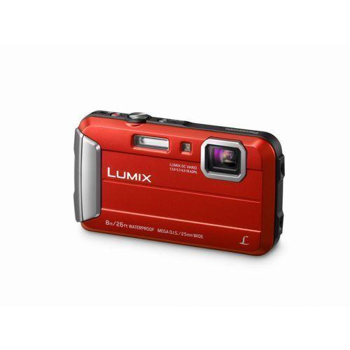 OKAZJA - Panasonic Lumix DMC-FT30