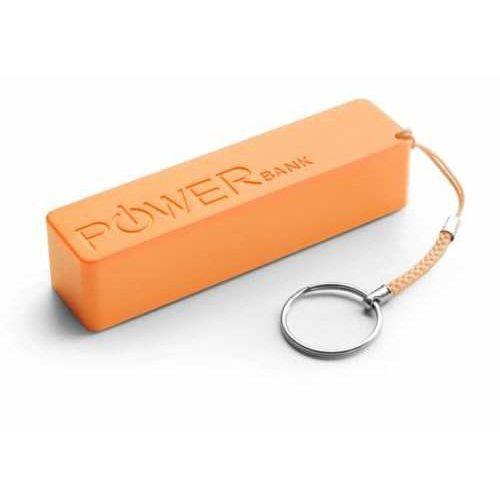 Esperanza  extreme power bank quark 2000mah pomarańczowy darmowa dostawa do 400 salonów !!