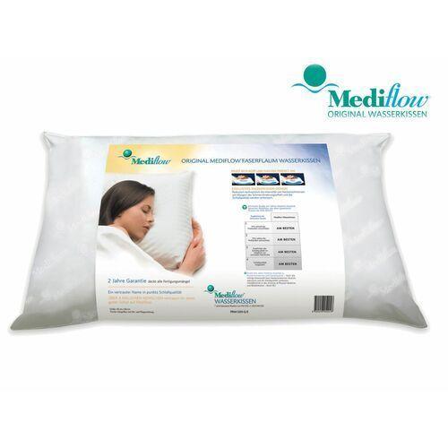 poduszka wodna 5001 marki Mediflow