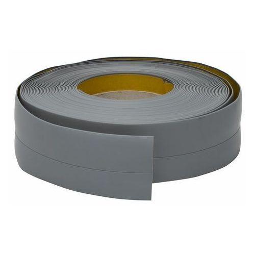 Salag Listwa samoprzylepna 50 mm x 15 mb szara (5907579003386)