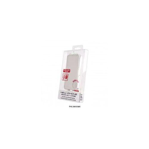 Etui Puro Booklet IPC5BOOKWHI do iPhone 5 białe, kup u jednego z partnerów