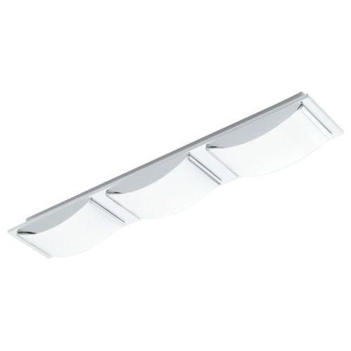 lampa sufitowa 3x5,4W WASAO, EGLO 94467