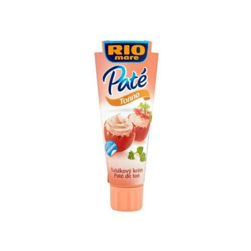 Rio mare 100g pasta z tuńczyka (8004030069008)