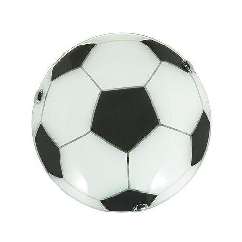 Plafon P1 Soccer, PLA490/P1