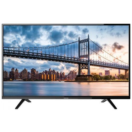 TV LED Metz 40E2X11A